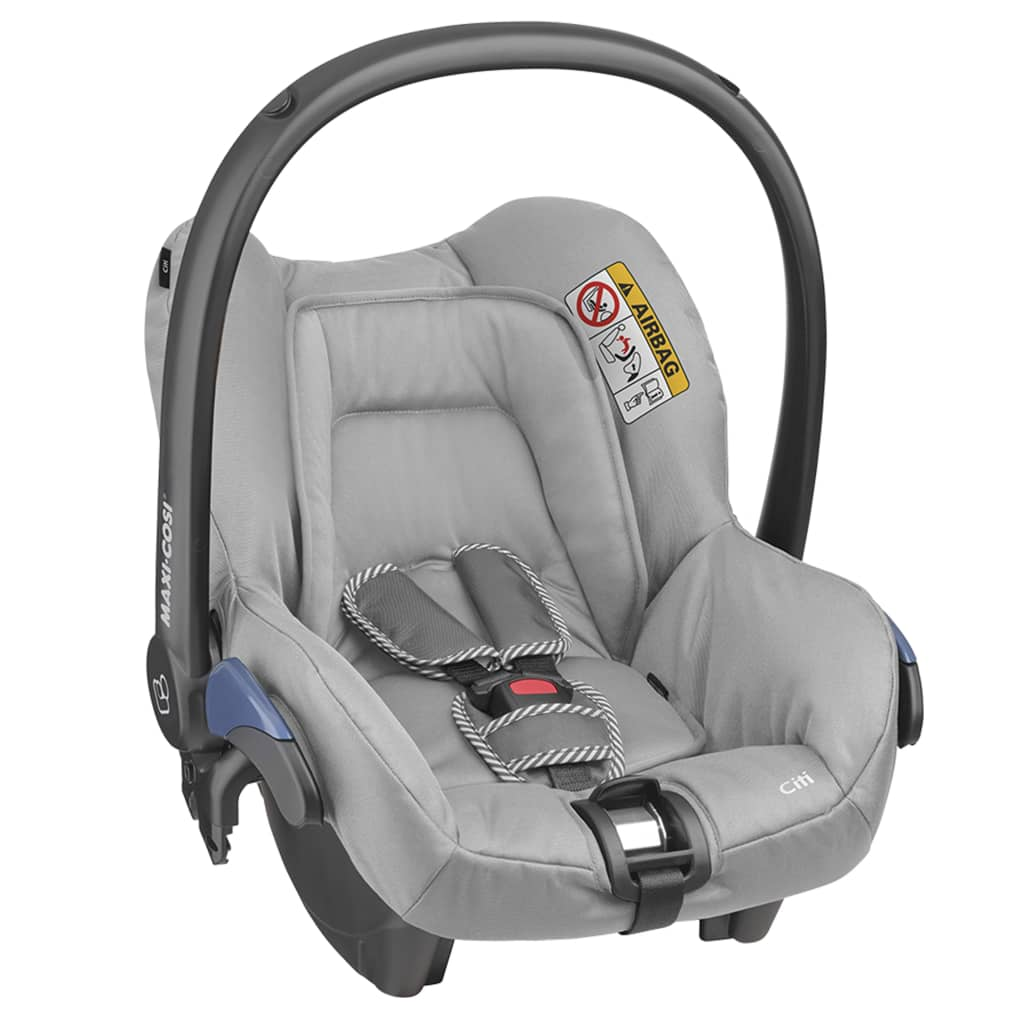 Baby Car Seat Uk Maxi Cosi Baby Car Seat Citi Grey Ceneo Eu