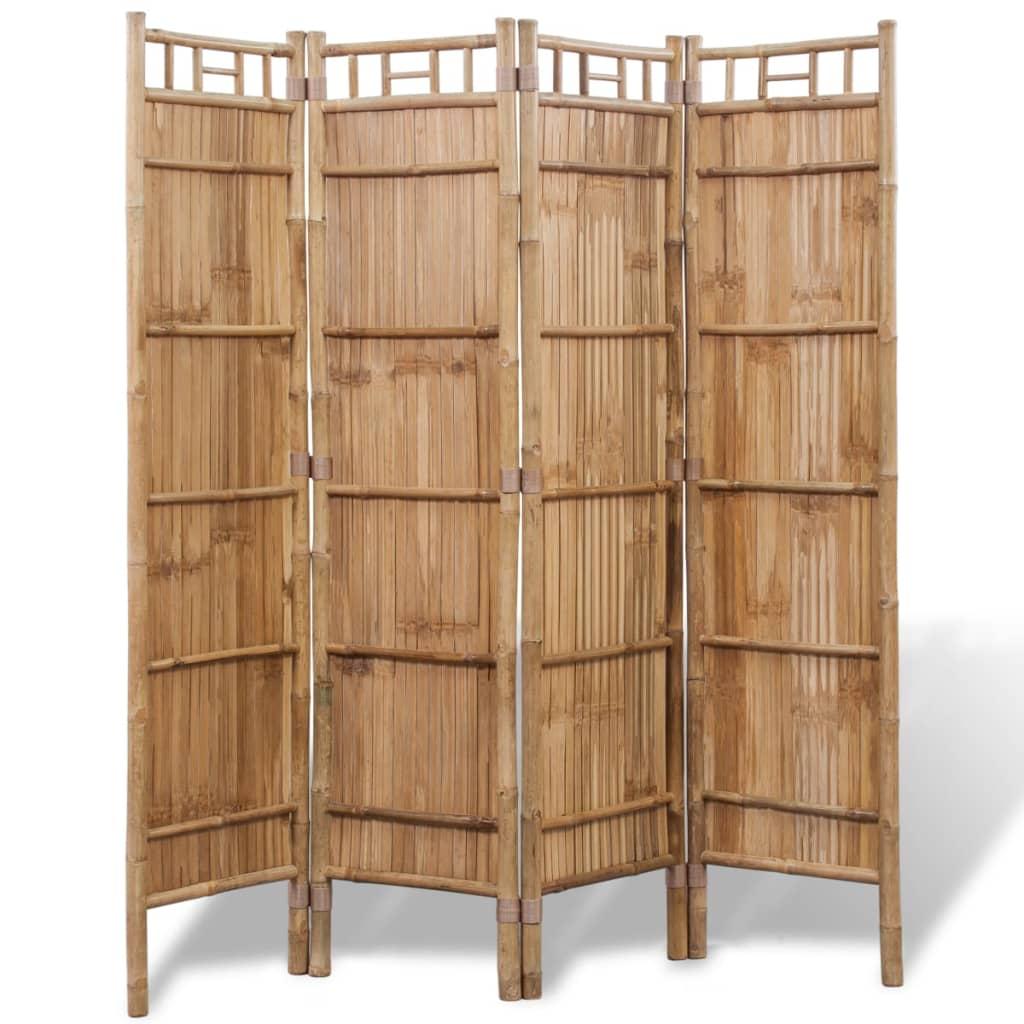 Raumteiler Gunstig Regal Raumteiler Holz Massiv Sarayu Gunstig