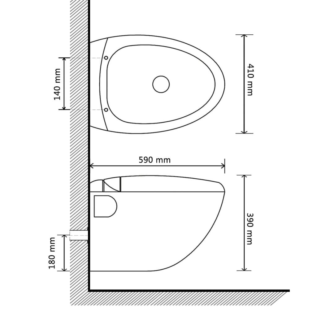 Wc Platzbedarf Onorm B Barrierefreies Bauen Planungsgrundlagen Ausgabe