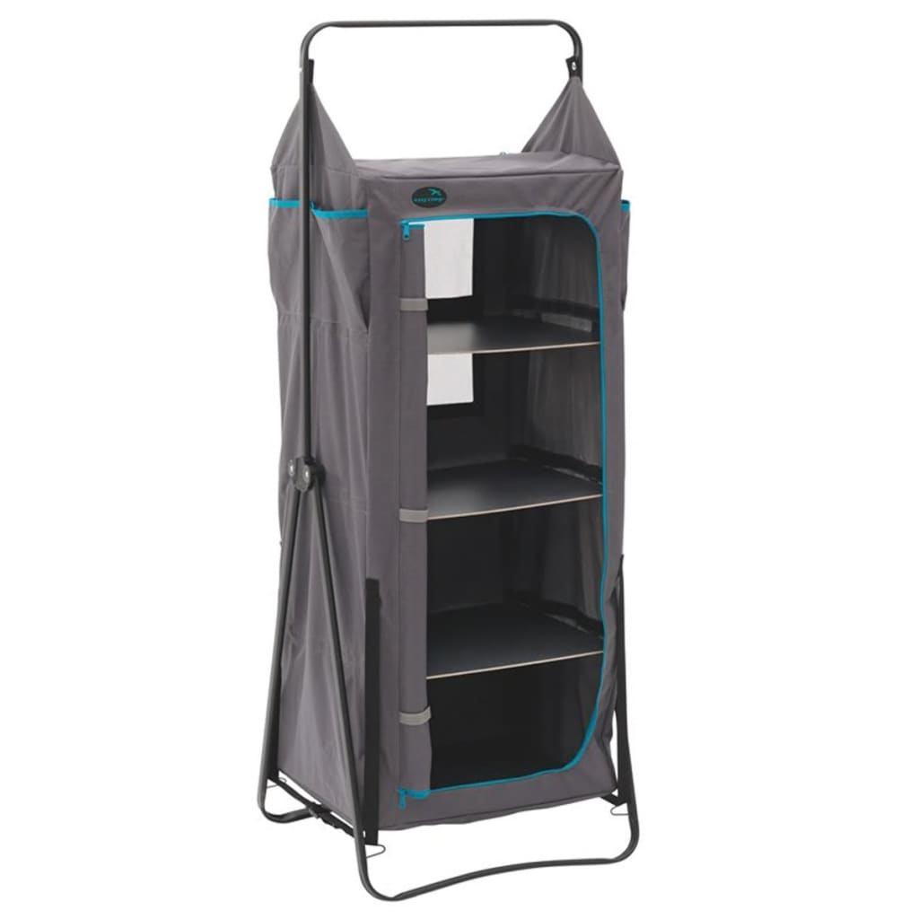 Armoire Easy But Acheter Armoire De Camping Easy Camp Blencow Pas Cher