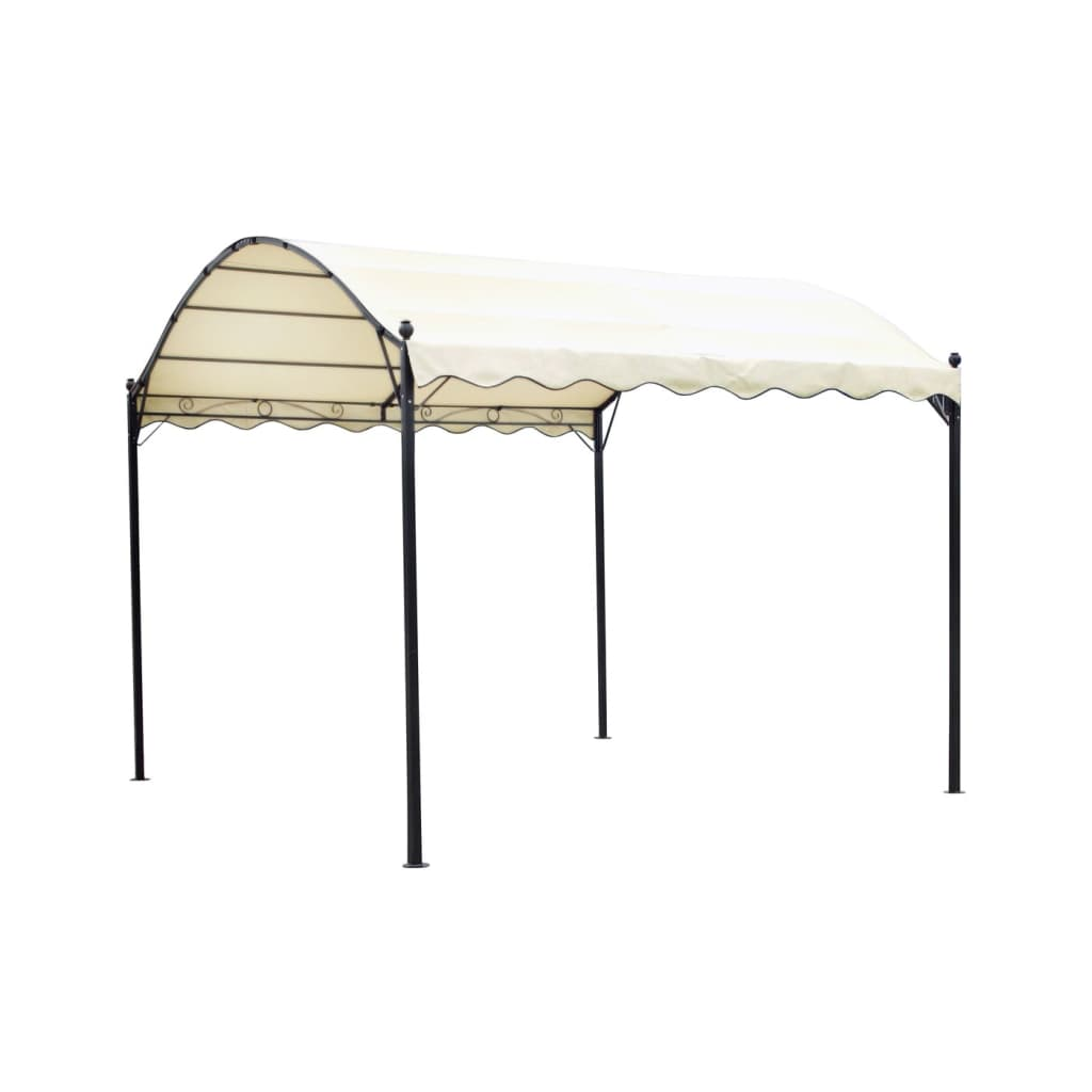 Gewichte Pavillon Metall Amazon Gartenpavillon