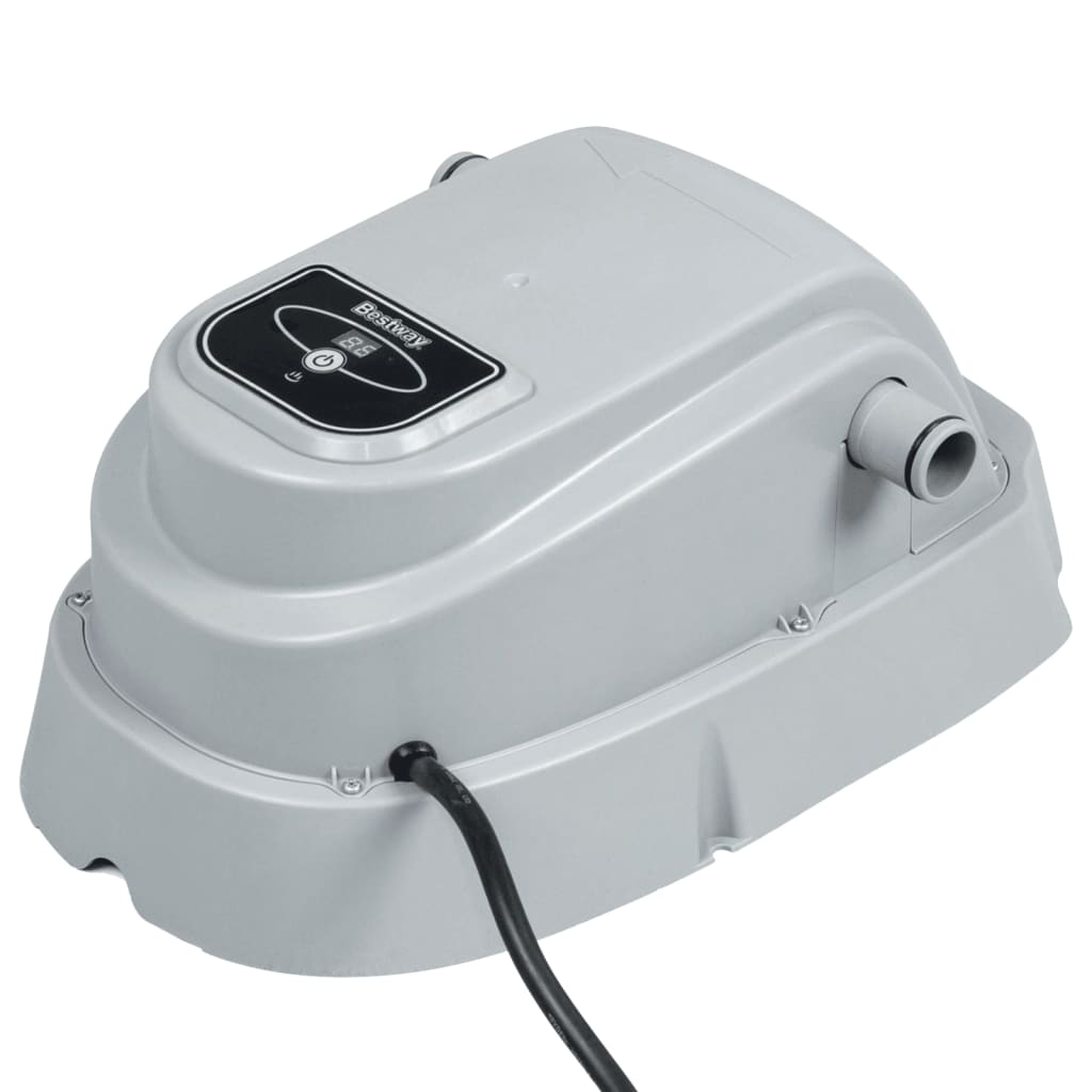 Bestway Pools The Range Bestway Pool Heater 58259 Vidaxl Co Uk