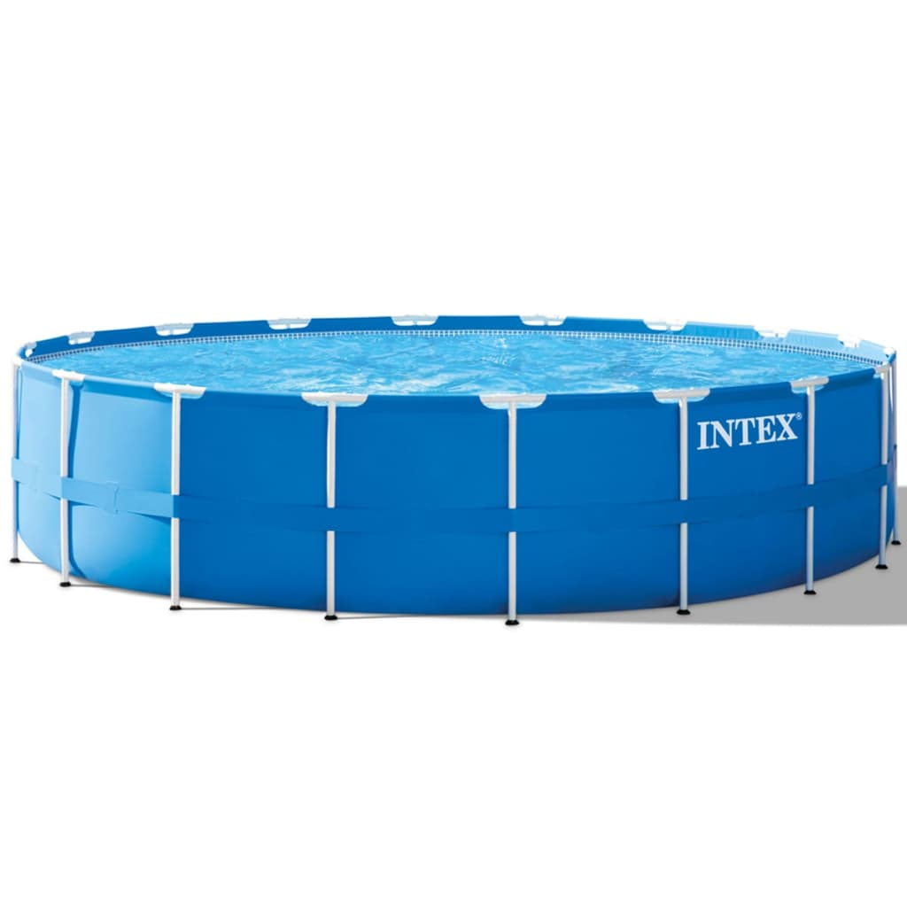 Pool Bodensauger Set Poolzubehr Intex Best Fabulous Intex Abdeckplane X Cm With