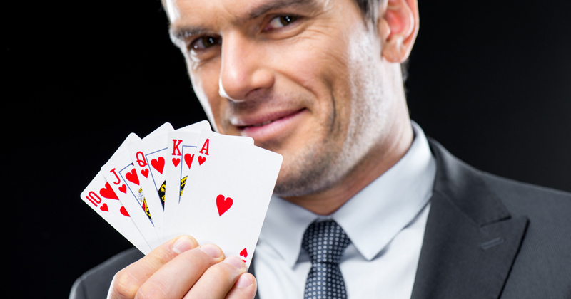 Can you claim gambling losses on taxes examples from the news media of cyber gambling