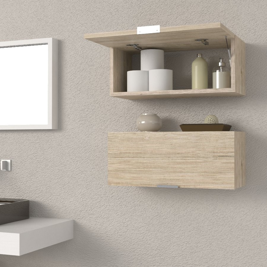 Shop Bagno Arredo Bagno Shop Online Gallery Of With Arredo Bagno Shop Online
