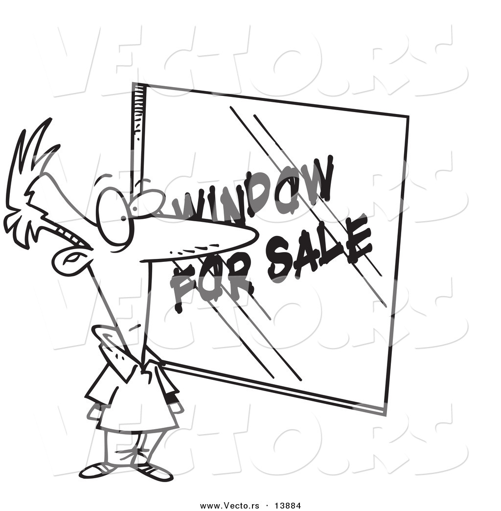 custom home windows for sale