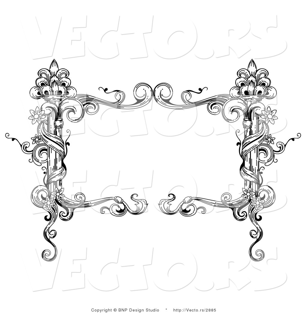 Theater curtains download free vector art stock graphics amp images - Background Download Free Vector Art Stock Graphics Amp Images Pin Floral Design Text Frame Vector Download