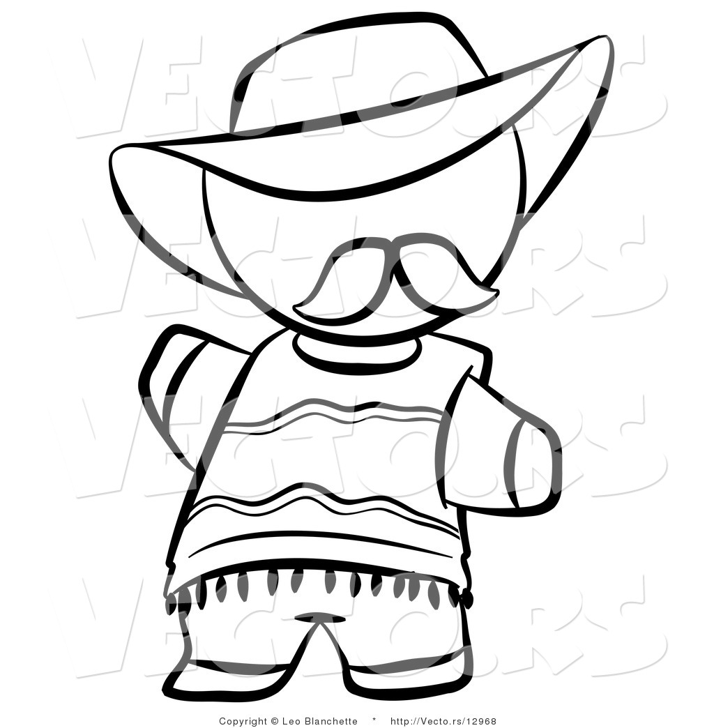 Coloring pages in spanish - Coloring Pages In Spanish