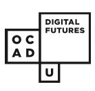 OCADU Digital Futures Initiative