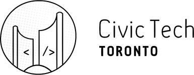 CTTO-logo-sm