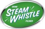 steamwhistle