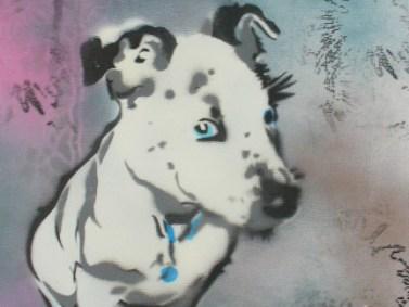 Silver stencil4