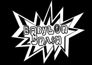 bcrashlogo-web