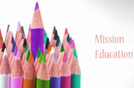 mission-education