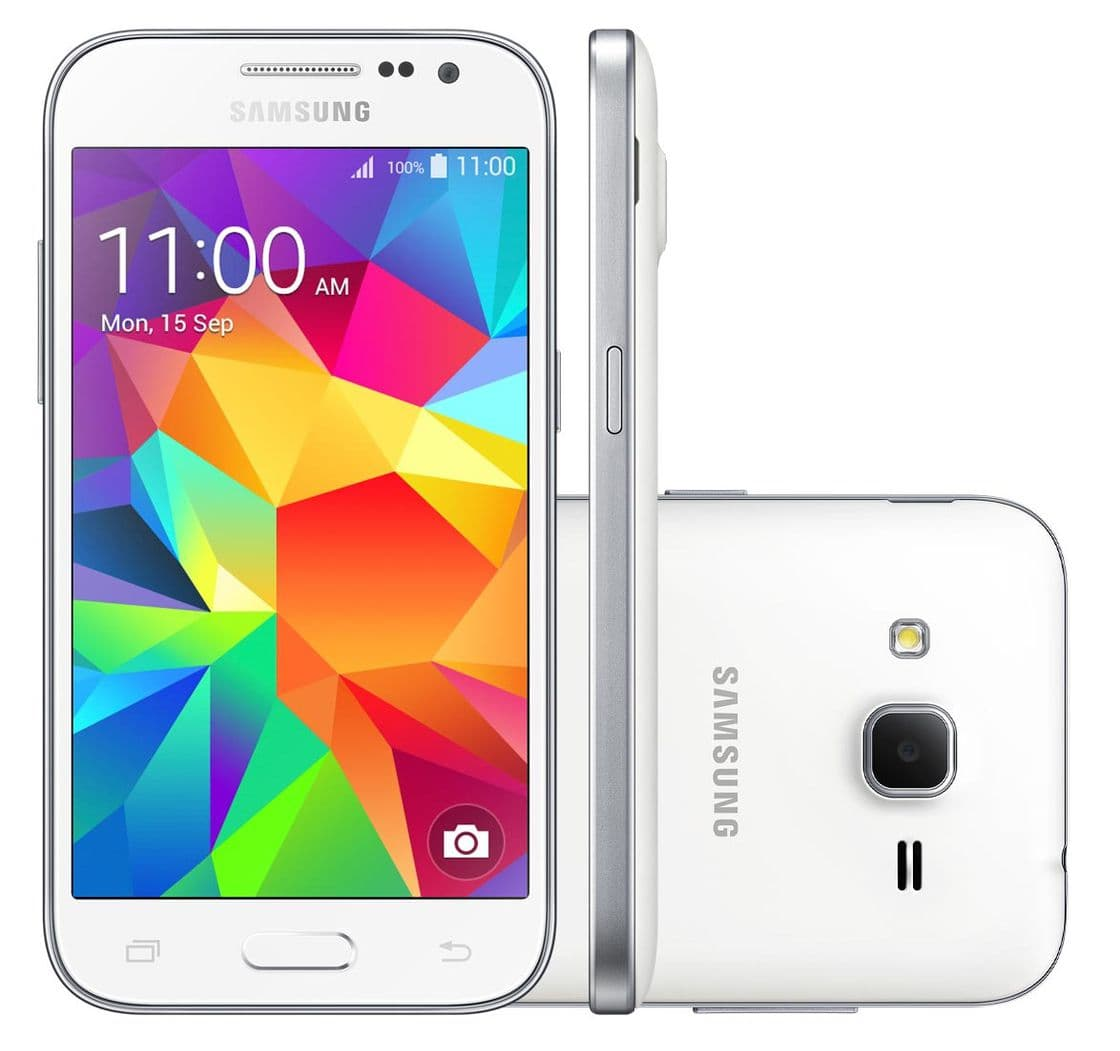 Samsung Galaxy Core Prime Samsung Galaxy Core Prime Buy Smartphone Compare Prices