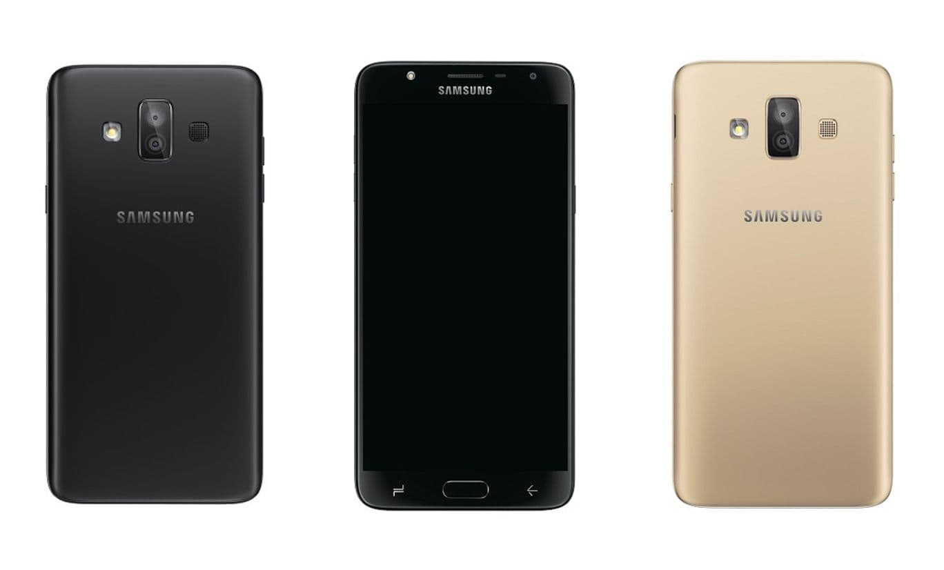 J7 Samsung Samsung Galaxy J7 Duo Buy Smartphone Compare Prices In