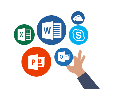 Microsoft SharePoint Online Consulting Services - SharePoint Support