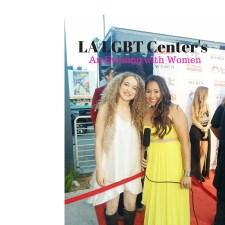 LA LGBT Center's An Evening with Women