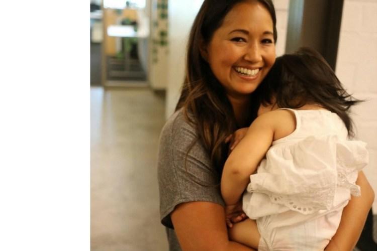 Alliance of Mom's Raising Baby
