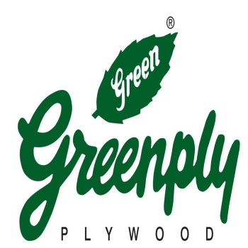 Veer Gold Plywood - 100% Neemwood Plywood In Bangalore