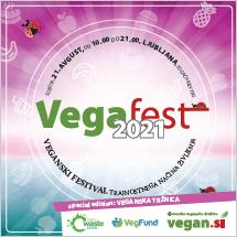 Brosura_Vegafest_2021