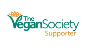 vegan-society