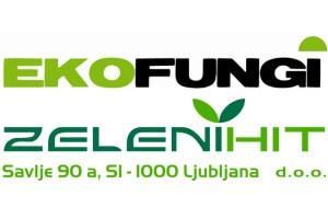 ekofungi_logo