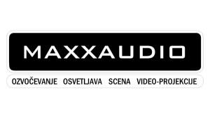 maxxaudio-logo