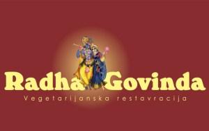 radha-govinda