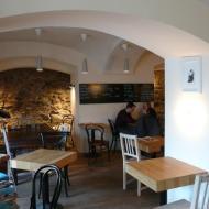 Cafe Erde Fotos