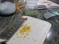 zitronenschale-zitronen-kekse