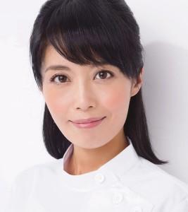 出典:iourage.jp