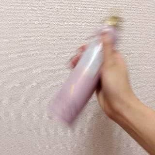 Sing オーガニック炭酸ホワイトパック