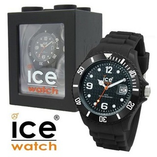 ice-Watch01-thumbnail2