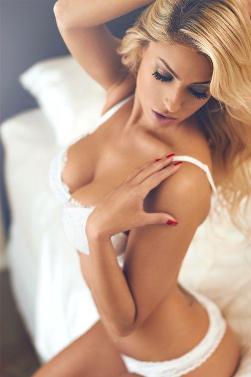 出典:boudoir-fotograaf.tumblr.com