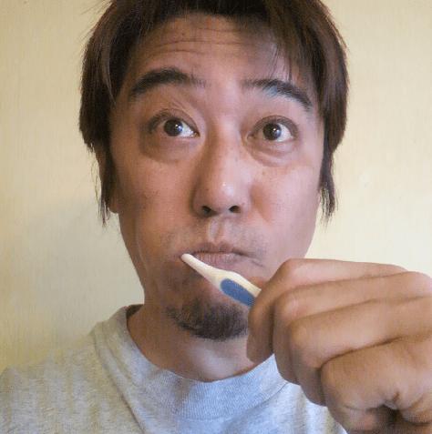 ameblo.jp:shinobu-sakagami_entry-11414498080.html_02