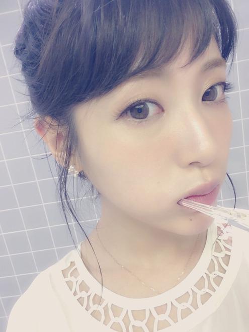 出典:line.blogimg.jp/funayamakumiko