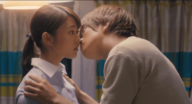出典:special.movies.yahoo.co.jp