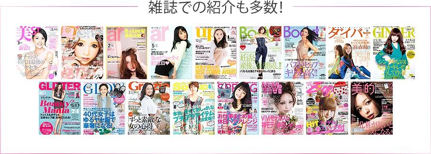 index_02_pic01