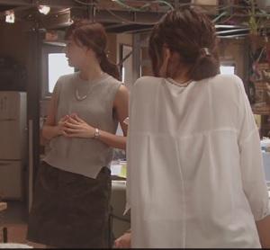 出典:fujitv.co.jp