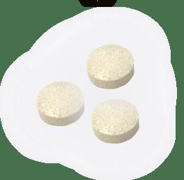 すっぽんスリム酵素 口コミ