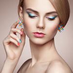 目の下 の たるみ に 効く 化粧品