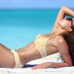 ◆飲む日焼け止めの副作用って?ニュートロクスサン配合の日焼け止めサプリ「美百花」の口コミは?