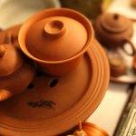ダイエットプーアール茶「茶流痩々」(さりゅうそうそう)の特徴