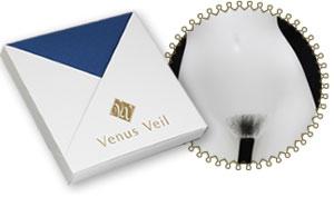 Venus Veil