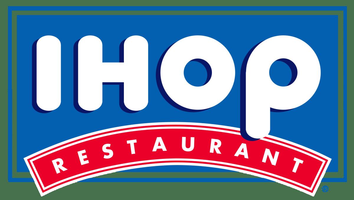 Vegan Options at IHOP