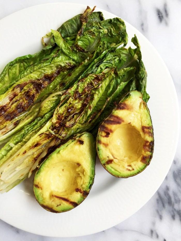 51 Vegan Lunch Recipes – Soups, Salads, Sandwiches & More! » Vegan ...