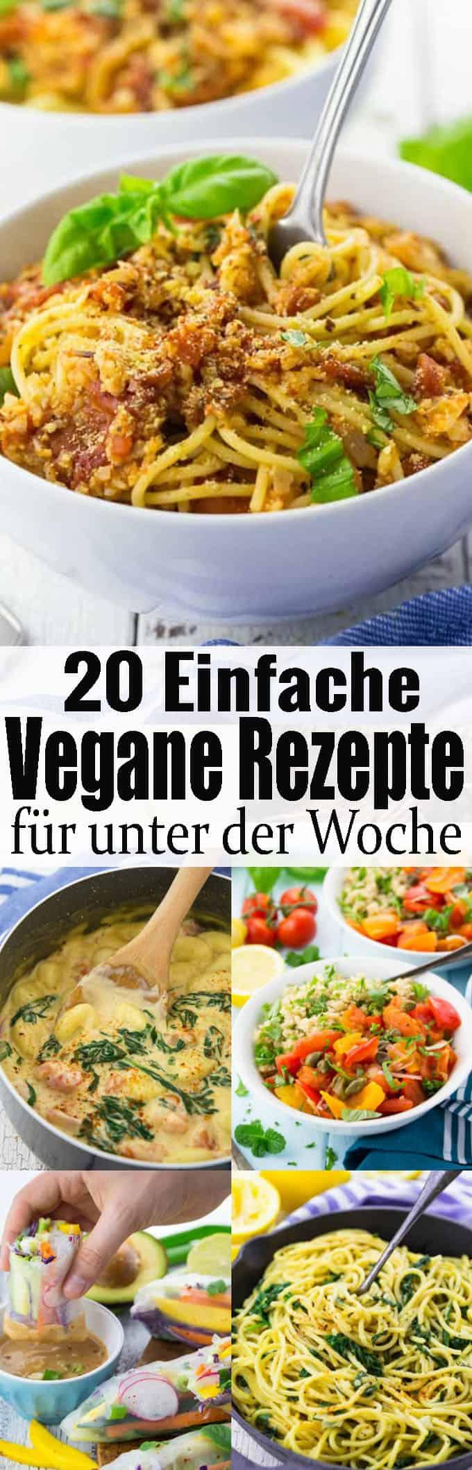 Leichte Küche Rezepte Mittagessen | Rezept Für Bunte Gemüse Quiche ...
