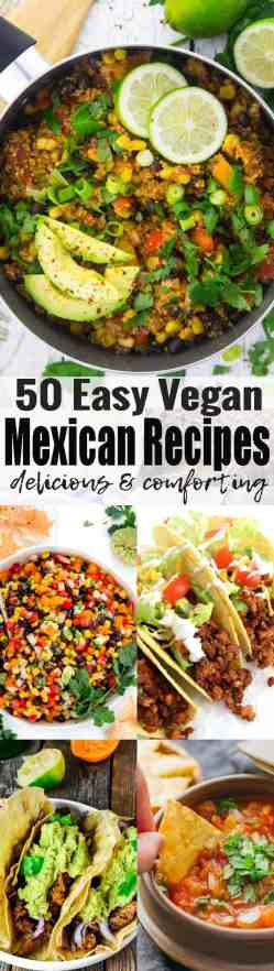 Inspirational If You Like Mexican You Will Love Se Vegan Mexican We Vegan Mexican Food Vegan Heaven Vegetarian Mexican Recipes Youtube Vegetarian Mexican Recipes By Tarla Dalal