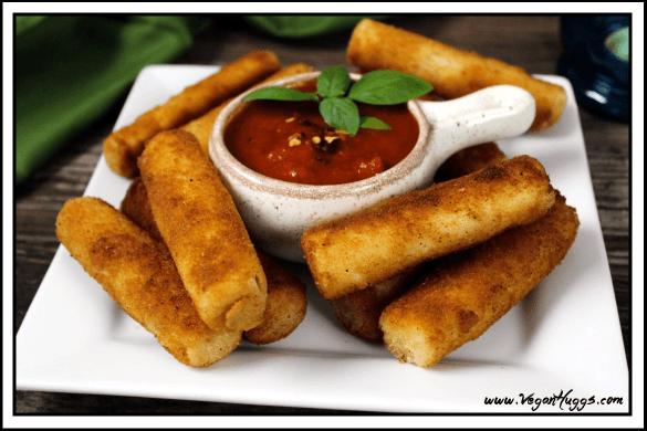 mozzarellasticks7